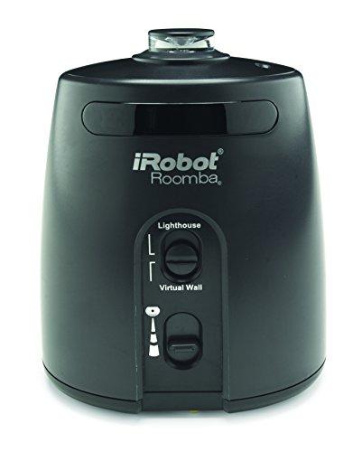 iRobot Virtual Wall Lighthouse für Roomba 581, 585, 780, 782, 790, 880