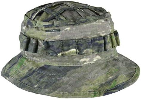 ODINN Boonie Hat Panama Scout Original Russian Army