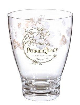 Champagnerkühler - Champagne Perrier-Jouët