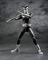 HERO ACTION FIGURE~円谷プロ編~ レッドマン 300個限定ダークver.