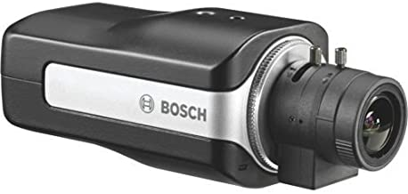 Bosch Security Video SMB for Micro-Dome