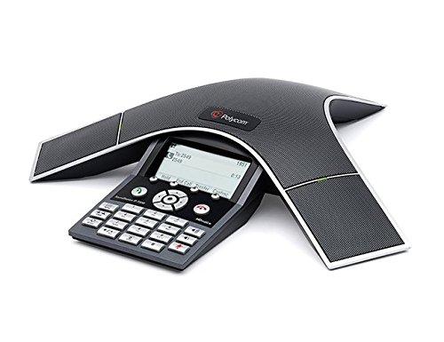 Polycom® Soundstation IP 7000 SIP (inkl.Netzteil) Kat:Analoge Telefone/Spezialtelefone