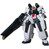 HCM-Pro 64-00 1/200 GN-008 セラヴィーガンダム (塗装済み完成品) (機動戦士ガンダム00)