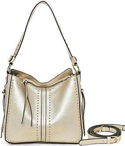 Gd purse