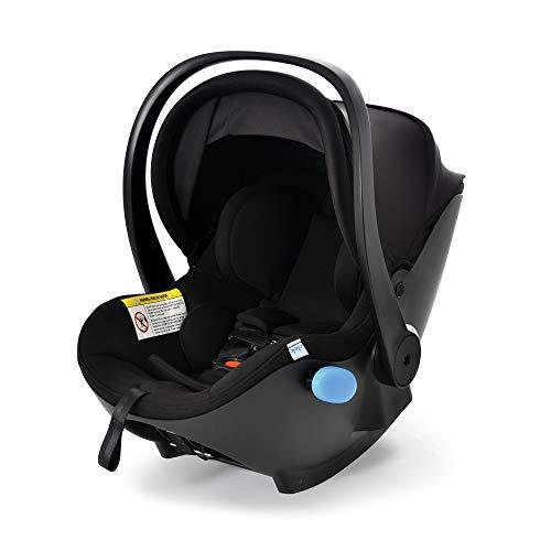 Clek Liingo Infant Car Seat, Carbon
