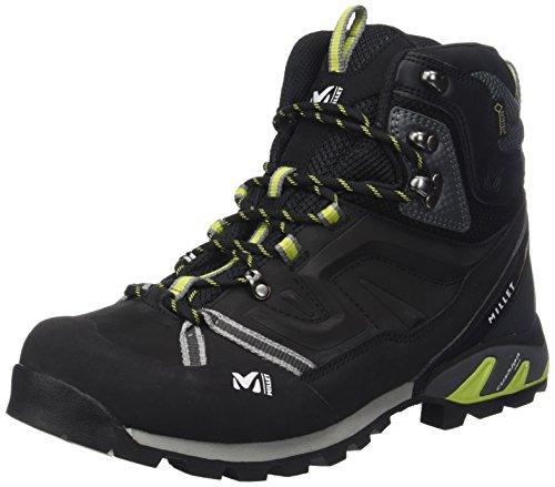 MILLET High Route G M, Chaussures Tige Haute Trekking,...