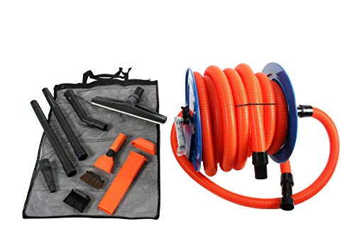 Noblik Universal 12V 1Kw-5Kw Car Air Heater Diesels Pump For Auto Air Diesels Parking Heater Car Accessories