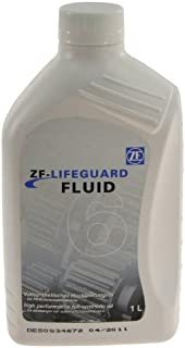 Best zf lifeguard 6 Reviews