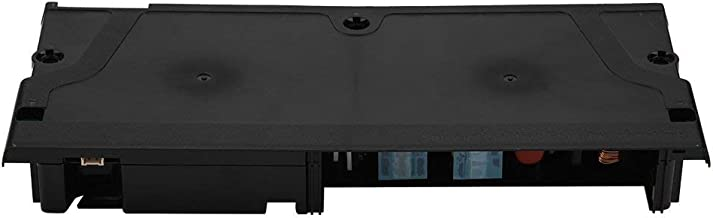 fosa ADP-300CR Replacement Power Supply Unit for Sony Play Station 4 PS4 PRO