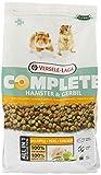 VERSELE LAGA Hamster and Gerbil Complete Food 2 kg
