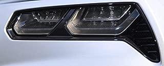 Best c7 z06 tail lights Reviews