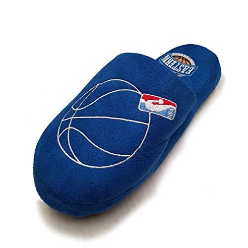 NBA Zapatillas East Conference Azul Size: 36 EU