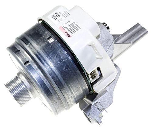 BEKO 2828010700 Ensemble moteur pour machine à laver