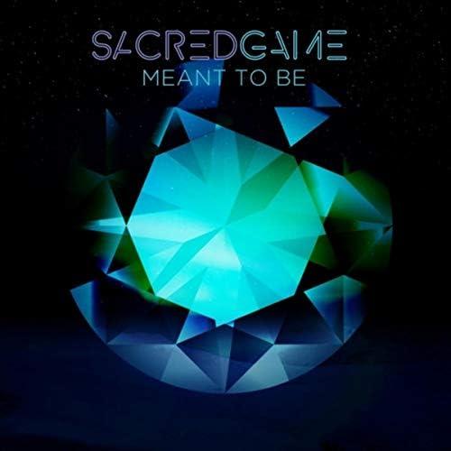 Sacredgame