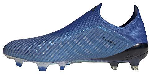Adidas X 19+ Firm Ground Hombre Botas de Fútbol