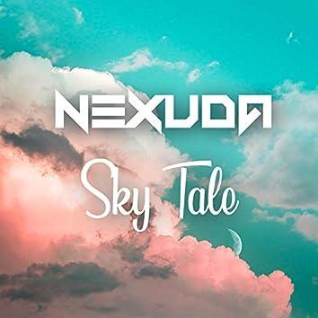 Sky Tale