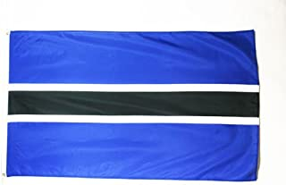 Flaggen Pin Gambia Pins Anstecknadel Fahne Flagge FLAGGENMAE/®