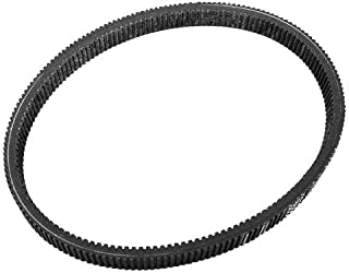 EZGO 72328G01 Severe Duty CVT Drive Belt