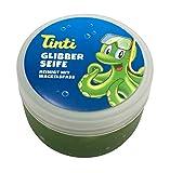 Tinti Glibberseife, 72.9999999999999 g