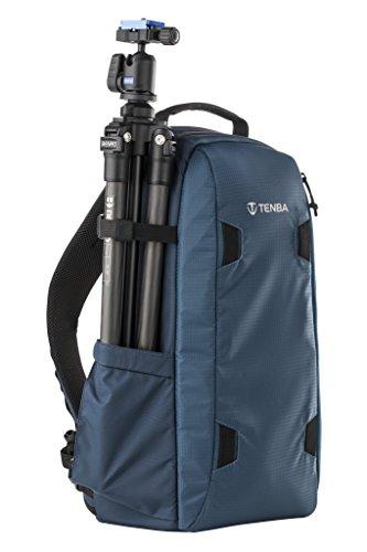 Tenba Solstice 10L Sling Bag - Blue (636-424)