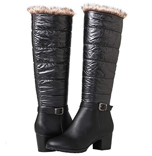 inc boots fahnee - 6