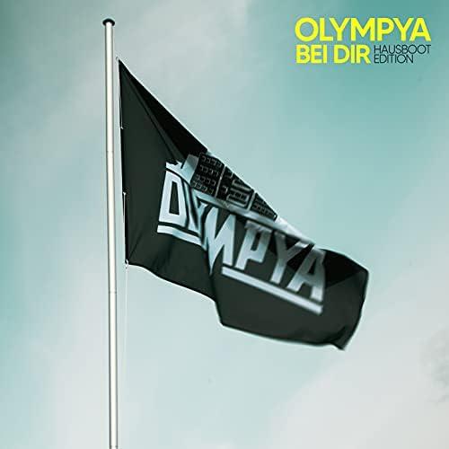 Olympya