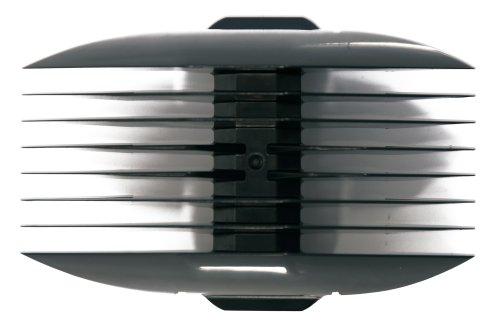 Panasonic Ersatz-Aufsteckkamm für ER-1411/1421/1410/1420, 15-18 mm, Typ WER1410K7418