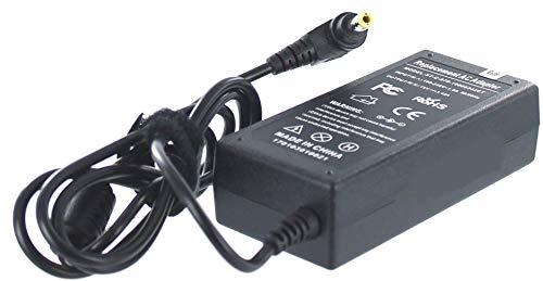 Akkuversum Netzteil kompatibel mit FSP Group FSP065-RHC, Notebook/Netbook/Tablet Netzteil/Ladegerät Stromversorgung