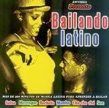 Bailando Latino (3 Cd'S)...