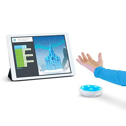 Kano Disney Frozen 2 Coding Kit Now $49.99 (Was $79.99)