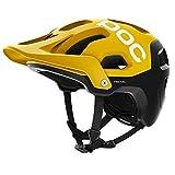 POC Tectal Helmet Sulphite Yellow, XS/S