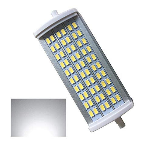RHAD LED 20 w,Cool White,110V