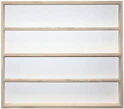 Amazon Fr Vitrine Ikea