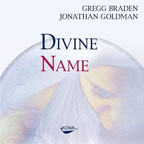 Divine Name cover art