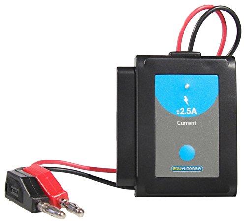 Edulab 900-202 Strom-Edu-Logger-Sensor