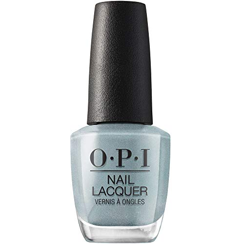 OPI Nail Lacquer Nagellack, Two Pearls In A Pod,  1er Pack (1 x 15 ml)