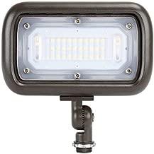 Best cheapest led flood lights Reviews