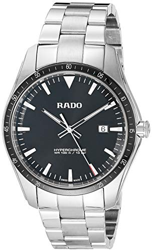 RADO R32502153