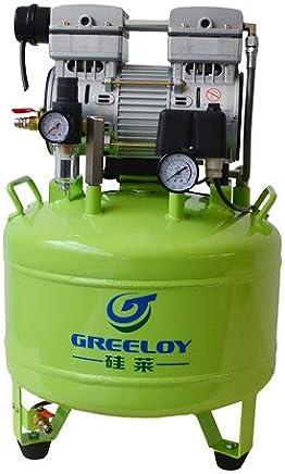 Kompressor ga-81 Für 2 Stellen B073WWH381 | Gemäßigten Kosten