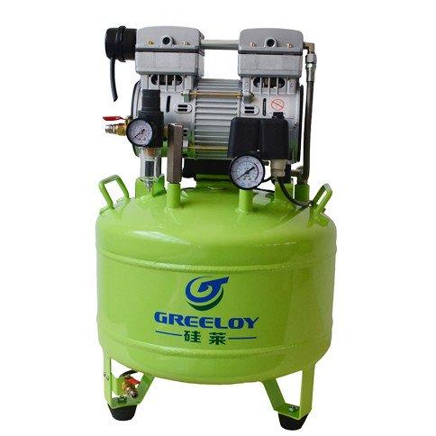 Kompressor ga-81 Für 2 Stellen