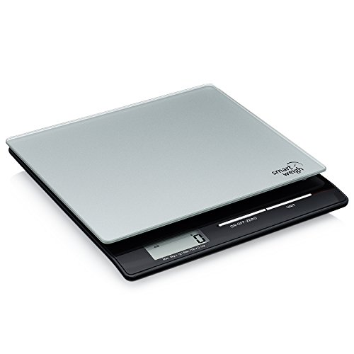 Smart Weigh Professional USPS Postal Scale with...