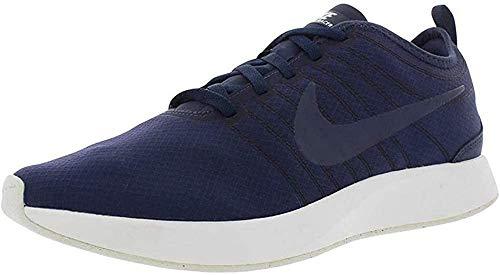 Nike Dualtone Racer SE Hombre Zapatillas Urbanas