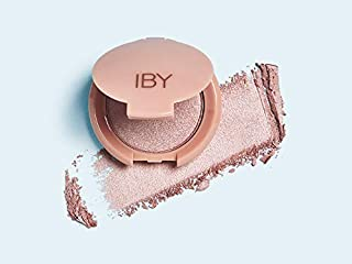 IBY Radiant Glow Highlighter Prosecco 3 g Travel Size