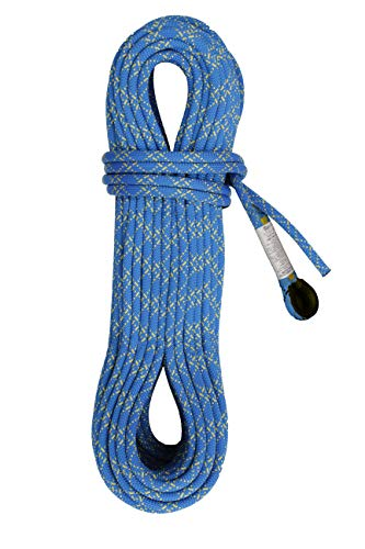 Irudek 1 corda blu