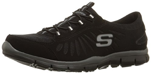 Skechers Sport Women's Gratis-In Motion Fashion Sneaker