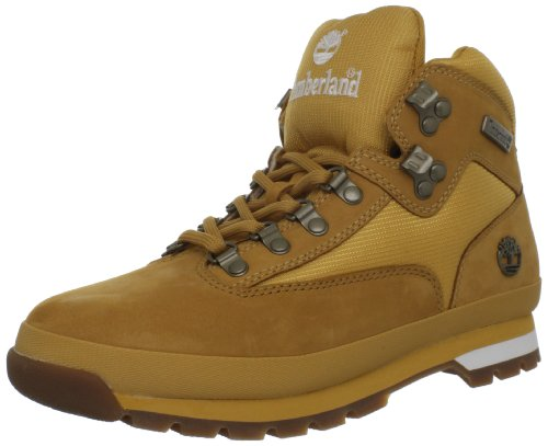 Timberland Euro Boot