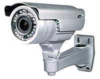 マザーツール (MT) SDレコーダー搭載 高画質防水型Day&NightAHDカメラ MTW-SD02FHD