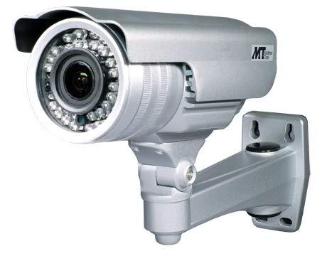 MTW-SD02FHDのサムネイル画像