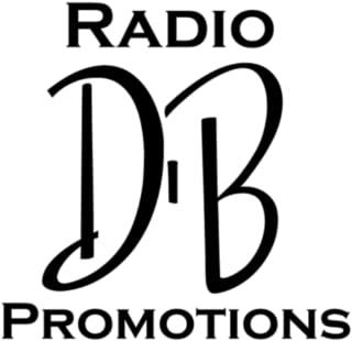 Artists Radio Promotions