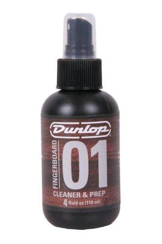 Dunlop 6524 Schlüsselreiniger
